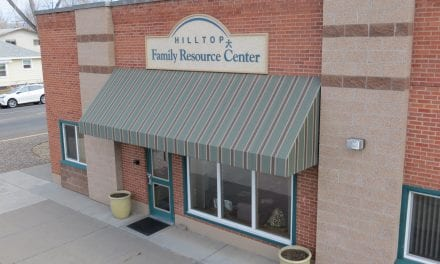 Montrose Office Gets a New Name