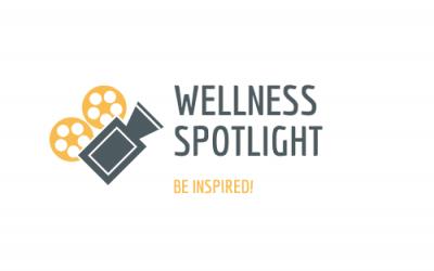 August Wellness Spotlight