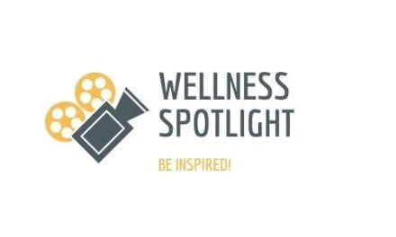 January Wellness Spotlight