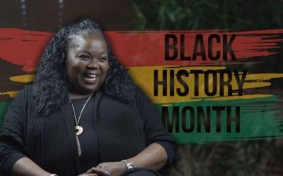 Local Profile Spotlight: Mona Highline