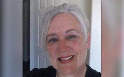 Patricia Norrbom